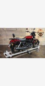 2016 Harley-Davidson Street 500 for sale 200746448