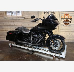 2018 Harley-Davidson Touring Road Glide Special for sale 200746456