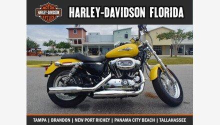 2017 Harley-Davidson Sportster Custom for sale 200746481