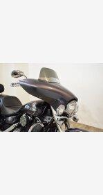 2014 Yamaha V Star 1300 for sale 200746499