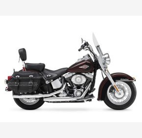 2011 Harley-Davidson Softail for sale 200746511