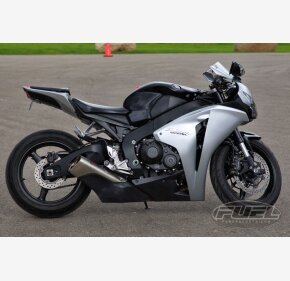 2008 Honda CBR1000RR for sale 200746544
