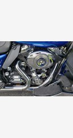 2009 Harley-Davidson Touring for sale 200746596