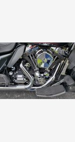 2009 Harley-Davidson Touring for sale 200746597