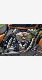 2008 Harley-Davidson Touring for sale 200746599