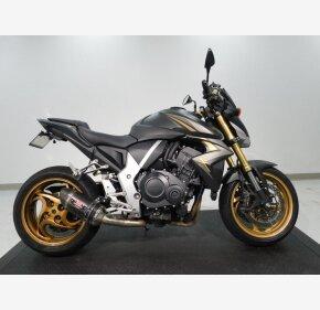 2014 Honda CB1000R for sale 200746715