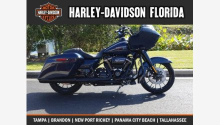 2019 Harley-Davidson Touring Road Glide Special for sale 200746718