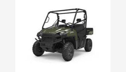 2019 Polaris Ranger 570 for sale 200746728