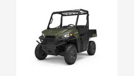 2019 Polaris Ranger 500 for sale 200746734