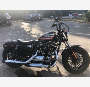 2018 Harley-Davidson Sportster for sale 200746736