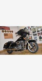 2016 Harley-Davidson Dyna for sale 200746905