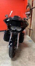 2016 Harley-Davidson Touring for sale 200746914