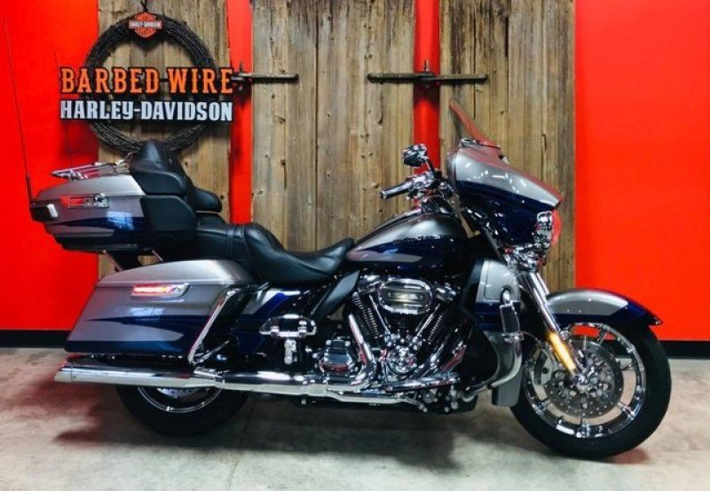 2017 Harley-Davidson CVO Motorcycles for Sale - Motorcycles on ... on harley davidson fuses, harley wiring diagram for dummies, harley davidson wiring diagram manual, harley wiring diagrams pdf, harley davidson screwdriver, harley davidson service manual, harley davidson performance, harley davidson radio, harley davidson bridge, harley davidson oxygen sensor, harley davidson bug, harley davidson knock sensor, harley davidson fuel injectors, harley davidson starter, harley davidson fuel pump, harley davidson battery, harley davidson ignition, harley softail wiring diagram, harley davidson wiring harness diagram,