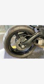 2008 Honda CBR1000RR for sale 200746955