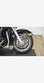 2007 Harley-Davidson Touring for sale 200746964