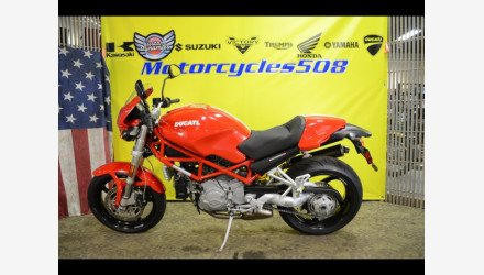 2007 Ducati Desmosedici RR for sale 200746975