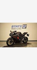 2017 Honda CBR1000RR for sale 200747065
