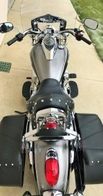 2014 Kawasaki Vulcan 900 for sale 200747085