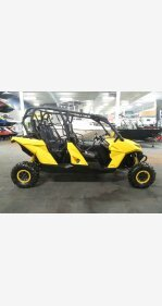 2014 Can-Am Maverick 1000R for sale 200747154