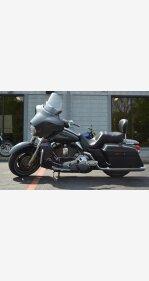 2006 Harley-Davidson Touring Street Glide for sale 200747234