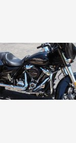 2017 Harley-Davidson Touring Street Glide Special for sale 200747250