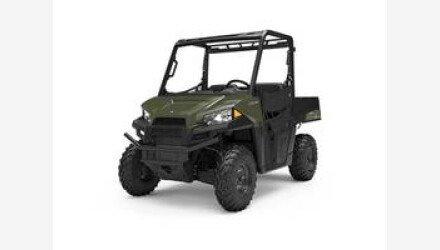 2019 Polaris Ranger 500 for sale 200747480