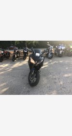 2014 Kawasaki Ninja 300 for sale 200747489
