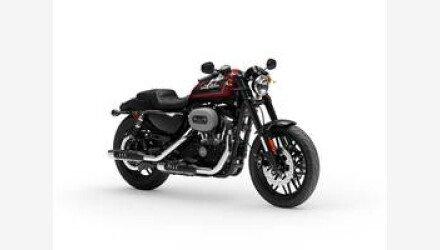 2019 Harley-Davidson Sportster Roadster for sale 200747497