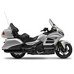 2016 Honda Gold Wing for sale 200747522