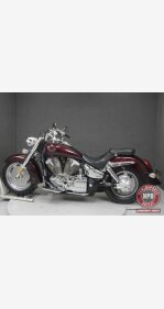 2007 Honda VTX1300 for sale 200747574