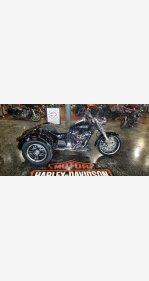2019 Harley-Davidson Trike for sale 200747657