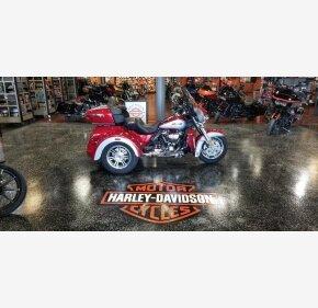 2019 Harley-Davidson Trike for sale 200747660