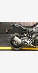 2019 Yamaha MT-10 for sale 200747776