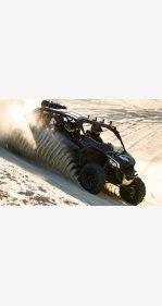 2019 Can-Am Maverick MAX 900 X ds Turbo R for sale 200747820