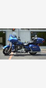 2017 Harley-Davidson Touring Electra Glide Ultra Classic for sale 200747898