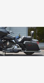 2006 Harley-Davidson Touring Street Glide for sale 200747901