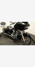 2019 Harley-Davidson Touring Road Glide for sale 200747907