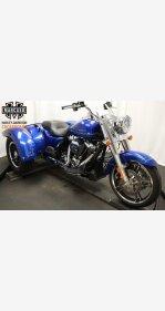 2019 Harley-Davidson Trike Freewheeler for sale 200747909