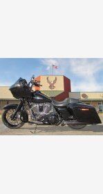 2018 Harley-Davidson Touring Road Glide Special for sale 200748176