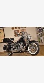 2005 Harley-Davidson Softail for sale 200748189