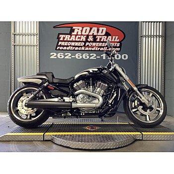 2016 Harley-Davidson V-Rod for sale 200748238