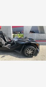 2019 Polaris Slingshot for sale 200748272