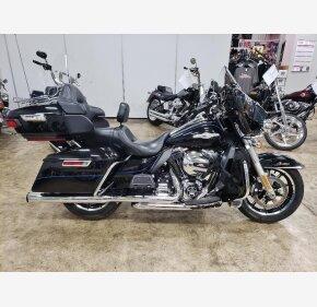 2015 Harley-Davidson Shrine for sale 200748289