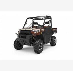 2019 Polaris Ranger XP 1000 for sale 200748374
