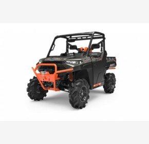 2019 Polaris Ranger XP 1000 for sale 200748380