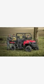 2019 Polaris Ranger 570 for sale 200748381