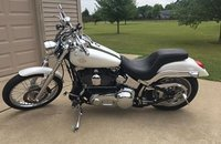 2004 Harley-Davidson Softail for sale 200748448