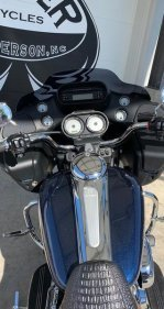 2013 Harley-Davidson Touring for sale 200748485