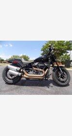2019 Harley-Davidson Softail for sale 200748740