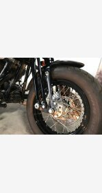 2009 Harley-Davidson Softail for sale 200748825